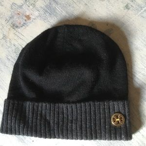 Authentic Tory Burch hat